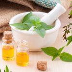 Hautöle, Anleitung zum selbst machen