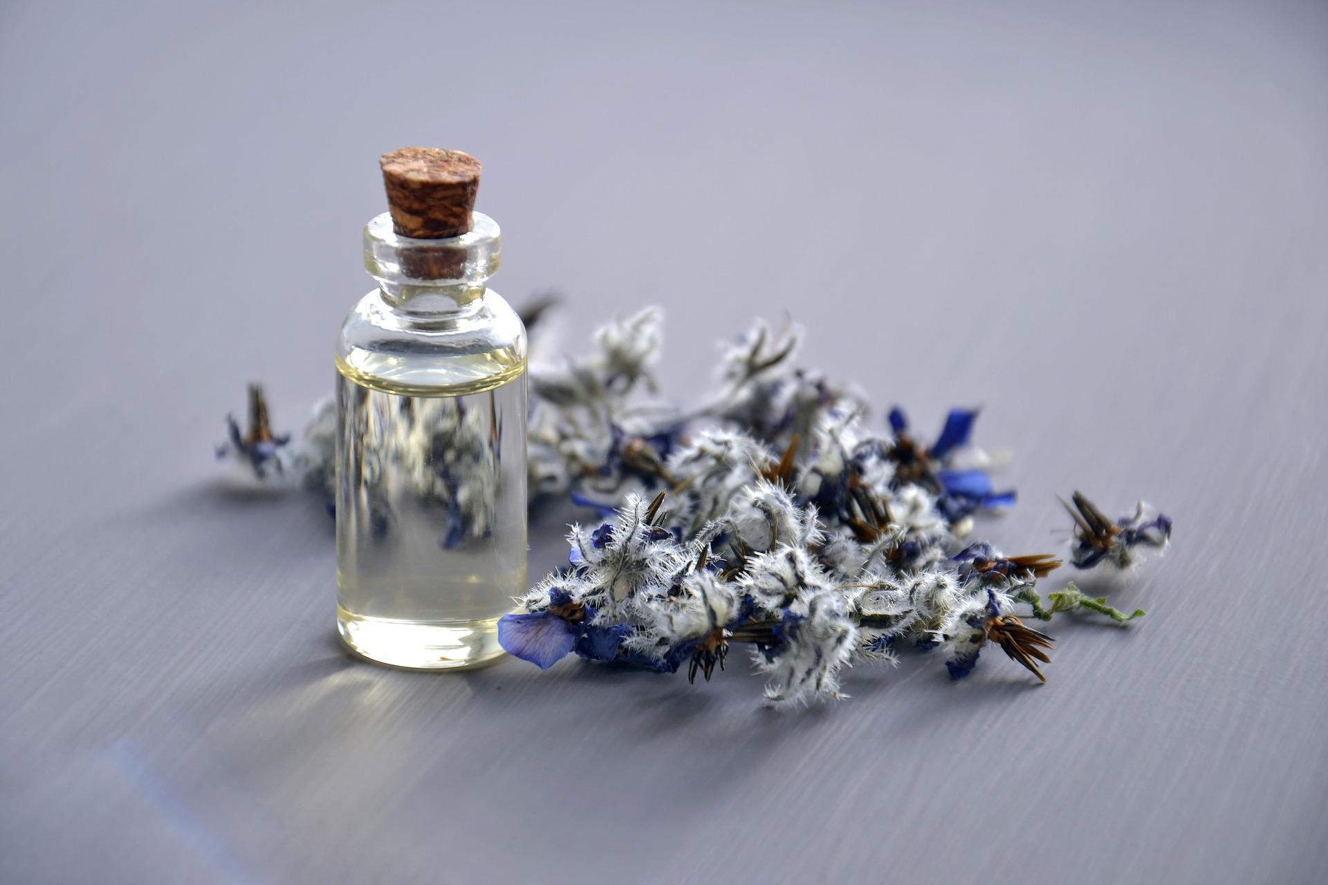 Hautöle – die ultimative Pflege für die Haut
