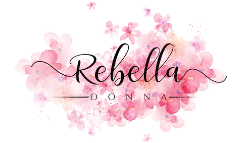 Rebelladonna - 100% Regional 100% Beauty!