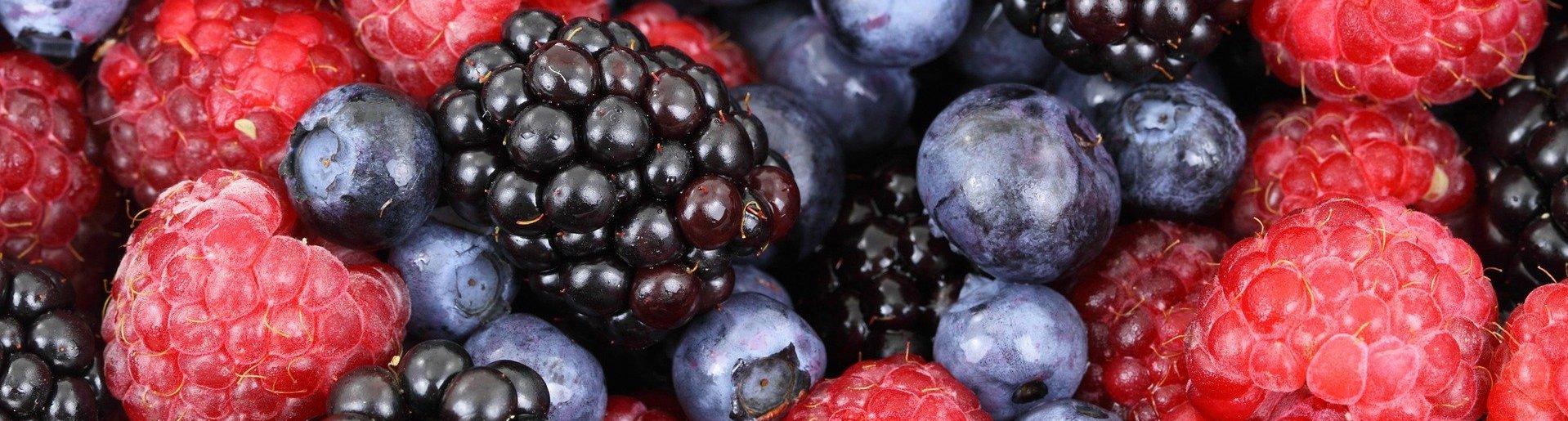 Vitamine für die Haut damit man keine Mangelerscheinungen hat